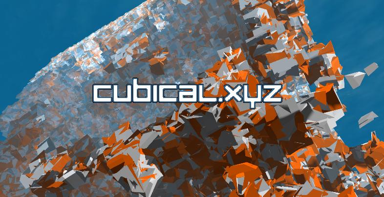 cubical.xyz | Minecraft 3D Schematic Creator & Editor - Build, edit on minecraft maze, minecraft enterprise blueprints, minecraft redstone schematics, minecraft schematics blueprints mob spawner, minecraft schematics and blueprints,